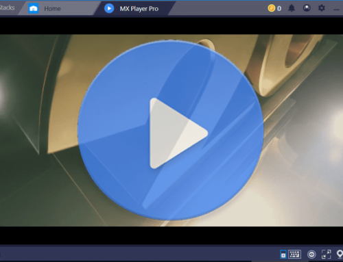 MX Player Pro Download Free Full Version 1 10 50 (Official