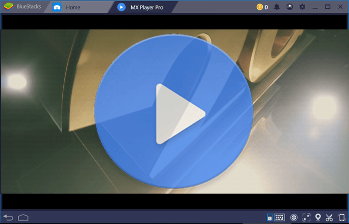download mx player pro apk uptodown